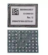 PS4 Bluetooth Wifi WLAN Modul Chip IC SP88W8797