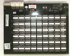 Antminer Bitmain T9+ Hash Board V1.52