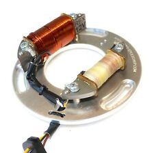 "XT500 Electronic Ignition -""Roadster"" 12 Volt Conversion Kit"