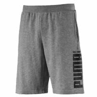 Under Armour Mens Vanish Shorts Training Gym Running Pants 1309342 408
