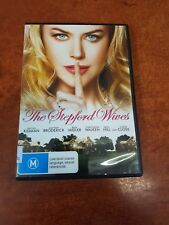 The Stepford Wives DVD (P14985-20)