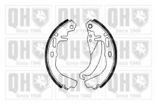 Brake Shoes fits VAUXHALL ASTRA Mk1 1.3 79 to 84 13S Set QH 11717148 1605478 New