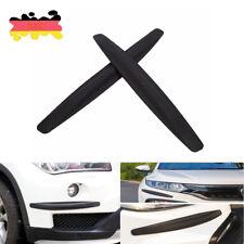 2x Schutzleiste Kratzer Delle Macke Stoßstange Türe SET für viele Fahrzeuge
