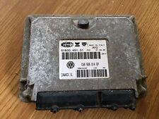 AUDI VW SKODA SEDE IMMO ECU Off/rimosso Plug & Play 036906014BP 036 906 014 BP