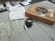 Allen Bradley Drive Accessory Surge Supressor Kit #SP135771 P/N 135771 (NIB)