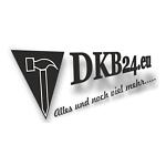 dkb24_eu