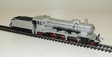 """Märklin 3514 H0 Dampflok Klasse C / BR 18.1 """"Metall-Technologie"""" NEU-OVP (S)"""
