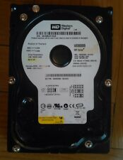disco duro Seagate 80 Gbytes ata