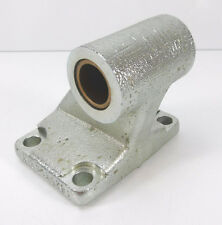 Bosch Lagerbock 1825805238 | 1 825 805 280 | GGG40 | D=100 NEU