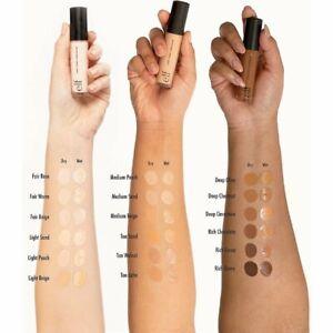 ELF 16hr Camo Concealer/ Hydrating Concealer ~ Choose Shade