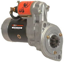 Wilson 91-25-1048N Starter - New