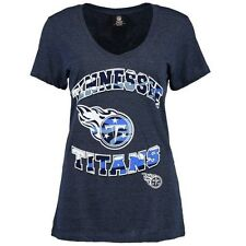 New Era Sports Fan Shirts  18ec4cca1