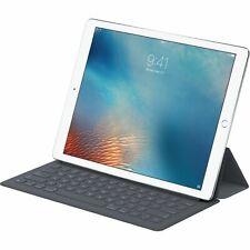 "Apple Smart Keyboard, für iPad Pro 10,2"" + 10,5"" Deutsche Tastatur MPTL2D/A NEU"