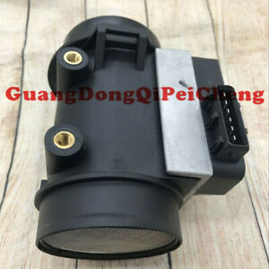 0280212016 For Volvo 240 740 GL GLE 760 780 940 Turbo Mass Air Flow Sensor Meter