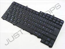 New Original Dell Inspiron 1300 Belgian Keyboard Belge Clavier Tastatur 0UD425