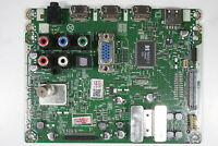 "Sanyo 50"" FW50D36F A6AUBUH Main Video Board Motherboard Unit"