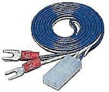 Spur HO - Kato Unitrack Câble de connexion 24-843 NEU