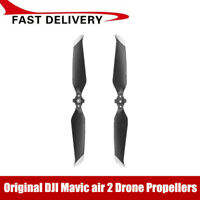 Original DJI Mavic air 2 Drone Propellers Replacement Low Noise Prop Repair Part