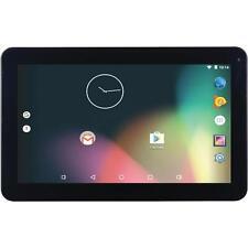 """Craig CMP821 7"""" Quad Core HD Tablet"""