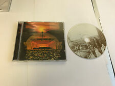 My Morning Jacket - At Dawn CD