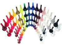 Kelly Plastic 7C Cornet Mouthpiece - Various Colours