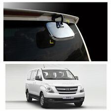 Chrome Rearview Mirror Cover Molding for Hyundai Starex iMax H1