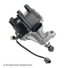 Beck/Arnley 185-5061 New Distributor