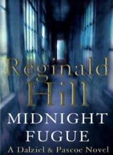 Midnight Fugue-Reginald Hill, 9780007252718