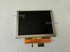 For ABB ROBOT IRC5 Teach Flex Pendant DSQC 679 3HAC028357-001 LCD Display Screen