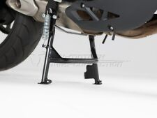 Kawasaki Versys650 Yr 2013 Motorcycle Stand Sw Motech Centre Stand New