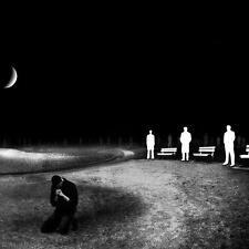 Neronoia - Sapore di Luce e di Pietra CD 2013 digi Canaan Colloquio dark melodic