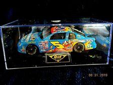 NEW 1999 TERRY LABONTE KELLOGGS RICE KRISPIES 1:24 REVELL MONTE CARLO NASCAR