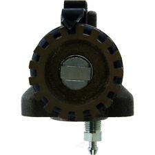 Drum Brake Wheel Cylinder-Premium Wheel Cylinder-Preferred Front Right Centric