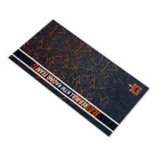OFFICIAL RED BULL KTM RACING Letra Towel - KTM20048