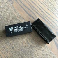 M48T12-150PC1 2Kb x 8 Timekeeper SRAM x 1pc