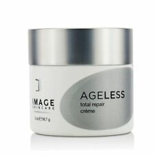 Image Skincare Ageless Total Repair Cream 2 Ounce
