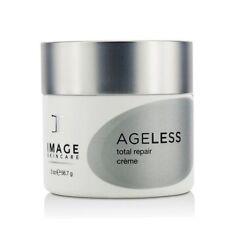 Image Skincare Ageless Total Repair Creme 2 oz jar