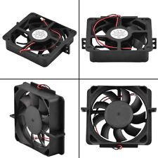 Mini DC 7V Internal Cooler Cooling Fan for Sony PS2 PlayStation 2 50000/30000 AF