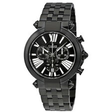 Charmex of Switzerland Cambridge Chronograph Mens Watch 2800