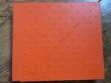 CDs de música rock Pet Shop Boys