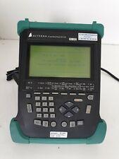 Viavi JDSU Acterna EDT-130 E1 And Data Tester