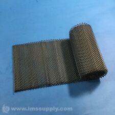 Kito Machine Industry Co 150X2300 Mesh Belt USIP
