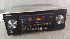 Pioneer Elite VSX 53 7.1 Channel 110 Watt Receiver