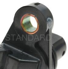 Vehicle Speed Sensor Standard SC154