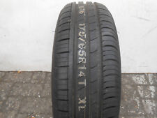 1 x 175//65 r14 86t evergreem eh 23 Gomme Estive Nuovo!!!