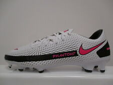 Nike Phantom GT Academy FG Football Boots Mens UK 8.5 US 9.5 EUR 43 REF 4229