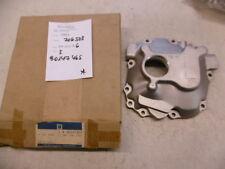 Opel Getriebe Getriebedeckel Ascona C Corsa A Kadett E 706503 90147465
