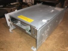 Dell PowerVault 124T LTO-2 Certain CL100X AutoLoader Tape Drive