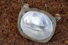 Toyota Celica mk6 AT200 1993-1999 front right / off side inner headlight