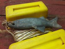 Fishing Marker Bassn Buoy Floats humminbird  bassn fish weight